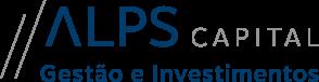 Logo Alps Capital